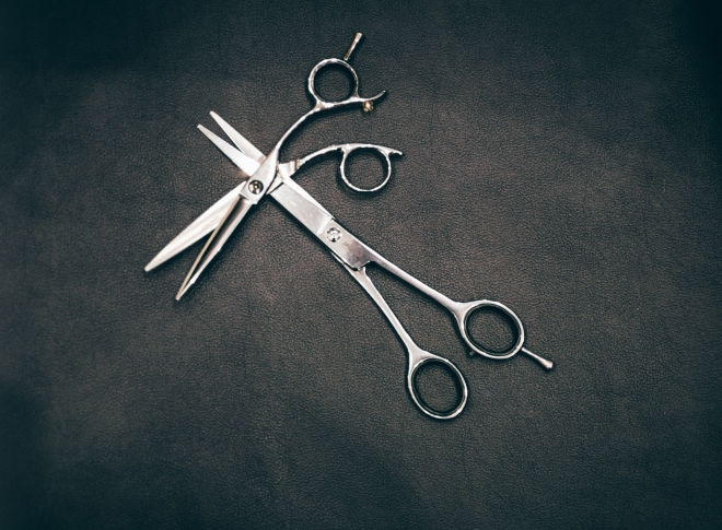header-cut